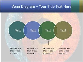 Digital illustration PowerPoint Templates - Slide 32
