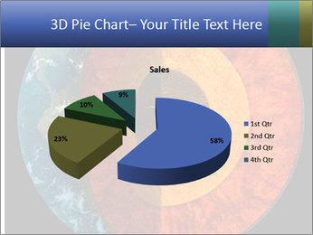 Digital illustration PowerPoint Templates - Slide 35