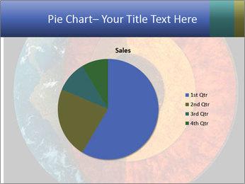 Digital illustration PowerPoint Templates - Slide 36