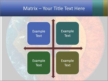 Digital illustration PowerPoint Templates - Slide 37
