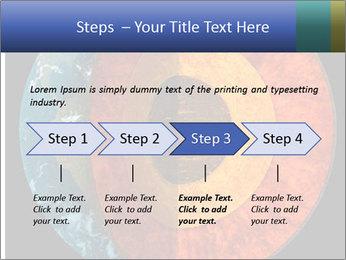 Digital illustration PowerPoint Templates - Slide 4