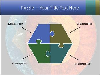 Digital illustration PowerPoint Templates - Slide 40