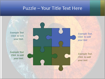 Digital illustration PowerPoint Templates - Slide 43