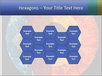Digital illustration PowerPoint Templates - Slide 44