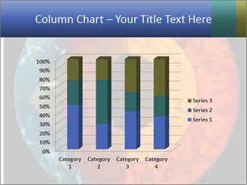 Digital illustration PowerPoint Templates - Slide 50