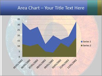 Digital illustration PowerPoint Templates - Slide 53