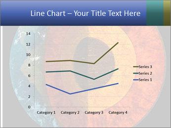 Digital illustration PowerPoint Templates - Slide 54