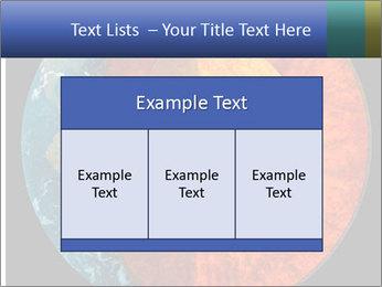 Digital illustration PowerPoint Templates - Slide 59