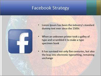 Digital illustration PowerPoint Templates - Slide 6