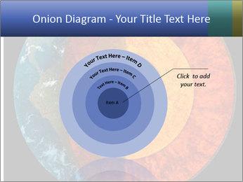 Digital illustration PowerPoint Templates - Slide 61