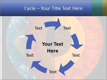 Digital illustration PowerPoint Templates - Slide 62