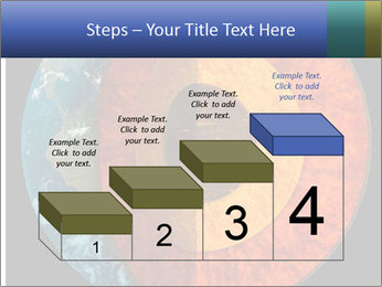 Digital illustration PowerPoint Templates - Slide 64