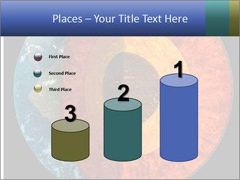 Digital illustration PowerPoint Templates - Slide 65