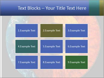 Digital illustration PowerPoint Templates - Slide 68