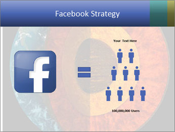 Digital illustration PowerPoint Templates - Slide 7