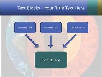 Digital illustration PowerPoint Templates - Slide 70