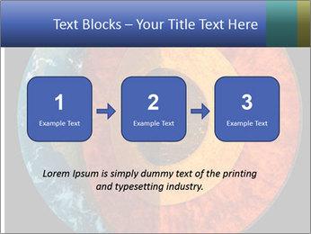 Digital illustration PowerPoint Templates - Slide 71