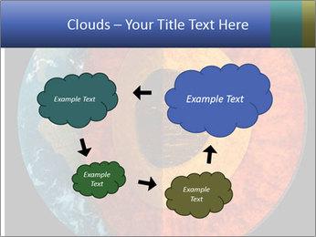 Digital illustration PowerPoint Templates - Slide 72