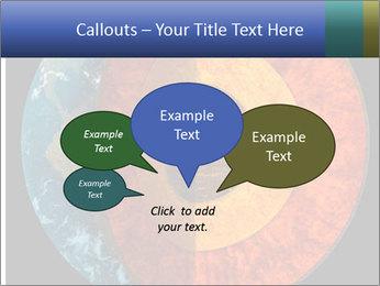 Digital illustration PowerPoint Templates - Slide 73
