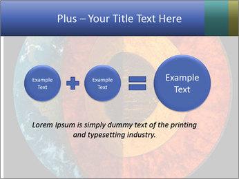 Digital illustration PowerPoint Templates - Slide 75