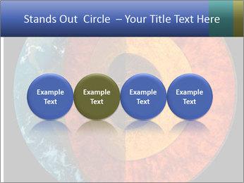 Digital illustration PowerPoint Templates - Slide 76