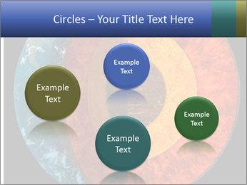 Digital illustration PowerPoint Templates - Slide 77