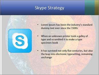 Digital illustration PowerPoint Templates - Slide 8