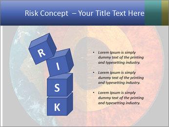 Digital illustration PowerPoint Templates - Slide 81