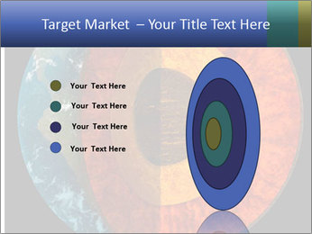 Digital illustration PowerPoint Templates - Slide 84