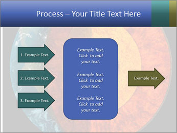Digital illustration PowerPoint Templates - Slide 85