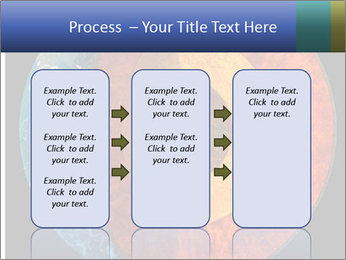 Digital illustration PowerPoint Templates - Slide 86