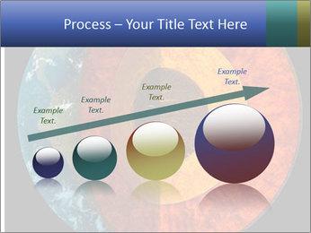Digital illustration PowerPoint Templates - Slide 87