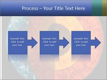 Digital illustration PowerPoint Templates - Slide 88