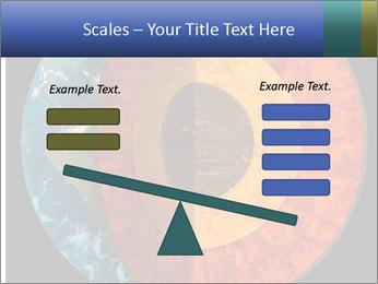 Digital illustration PowerPoint Templates - Slide 89