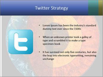 Digital illustration PowerPoint Templates - Slide 9