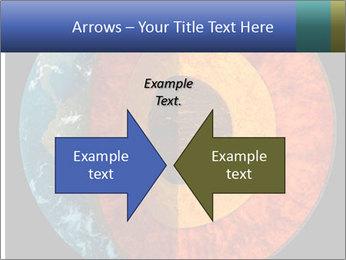 Digital illustration PowerPoint Templates - Slide 90