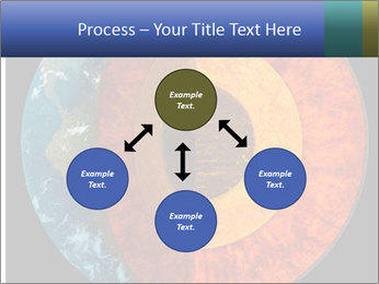 Digital illustration PowerPoint Templates - Slide 91