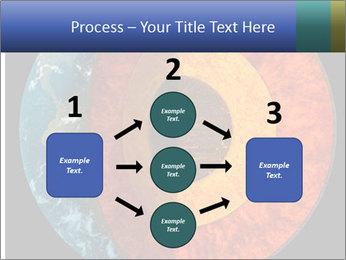 Digital illustration PowerPoint Templates - Slide 92