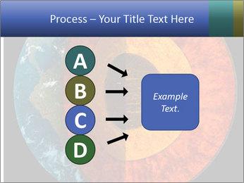 Digital illustration PowerPoint Templates - Slide 94