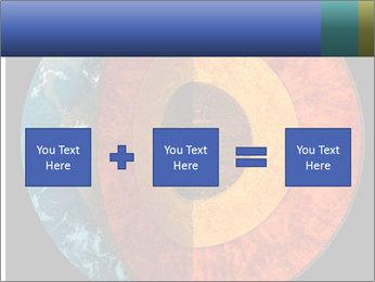 Digital illustration PowerPoint Templates - Slide 95