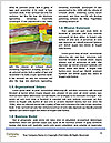 0000093071 Word Templates - Page 4