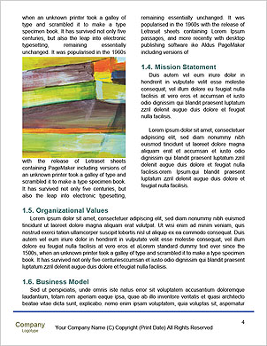0000093071 Word Template - Page 4