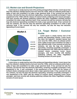 0000093071 Word Template - Page 7