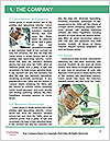 0000093072 Word Templates - Page 3