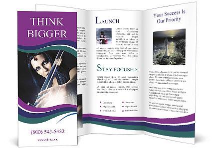 0000093073 Brochure Template