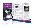 0000093073 Brochure Templates