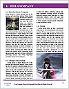 0000093073 Word Template - Page 3