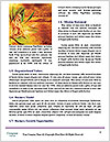 0000093073 Word Template - Page 4