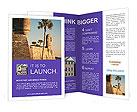 0000093074 Brochure Template