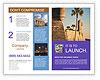 0000093074 Brochure Templates